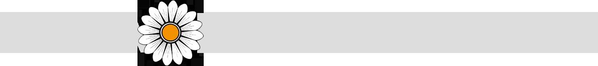 Armadi Firenze, Armadi su Misura, Armadi Guardaroba e Cabine Armadio a Firenze Mugello. Mobili su Misura, Produzione e Vendita Online armadi in legno, armadi ad angolo, armadi moderni, armadi classici, armadi in stile, restauro armadi. Offerte armadi outlet sconti a Firenze, Scarperia