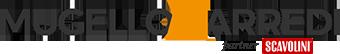 CUCINE SCAVOLINI FIRENZE MOBILI SU MISURA MUGELLO ARREDI Logo