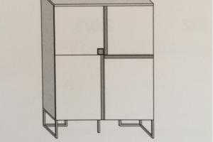 Art. RA0104 (Versione A)