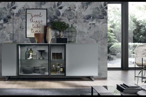 Madie Moderne In Offerta.Cucine Scavolini Firenze Mobili Su Misura Mugello Arredi