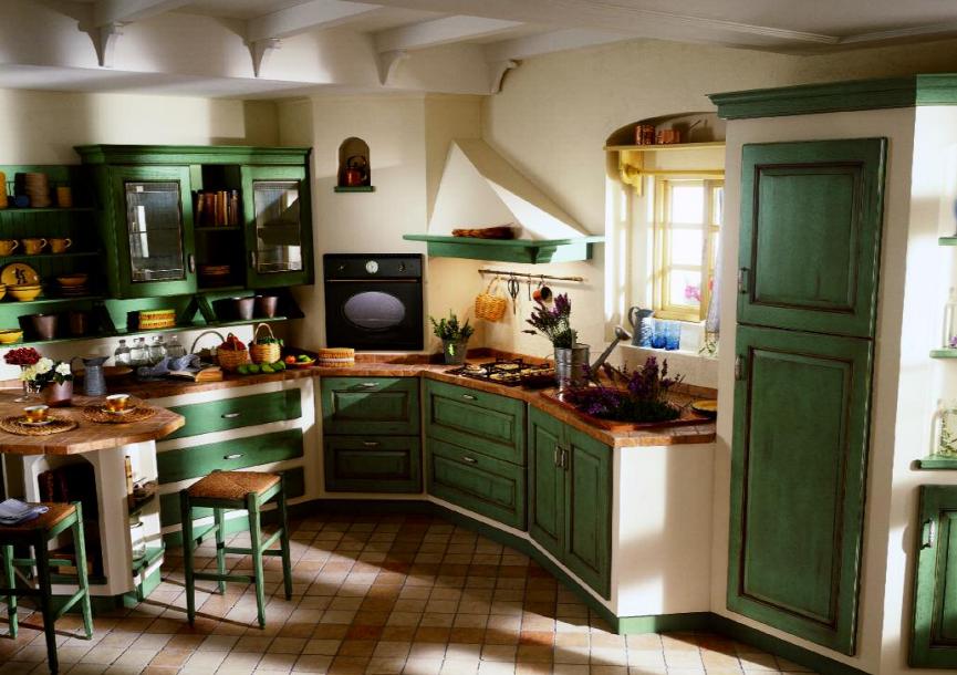 Cucine In Muratura Moderne Scavolini.Armadi Firenze Cucina Scavolini Mod Belvedere In Offerta
